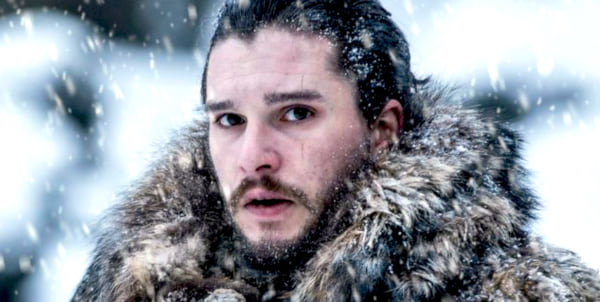 You Won't Want to Miss Some of the Best Jon Snow Fanfiction