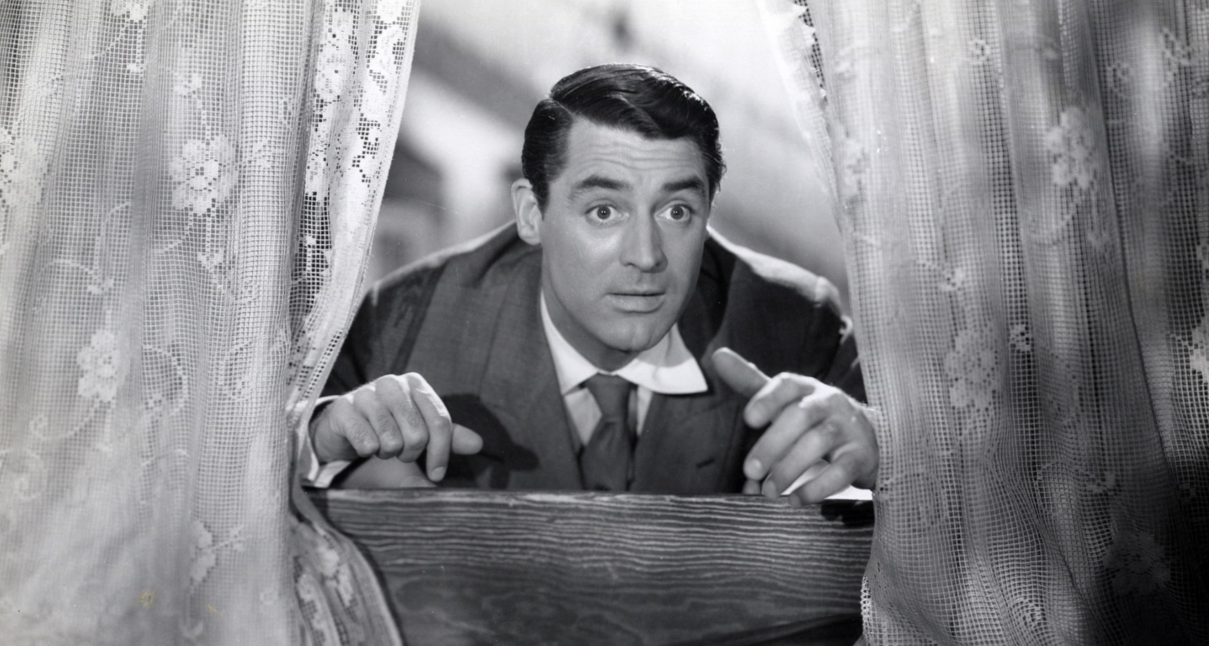 arsenic and old lace, basic movie quiz, movies
