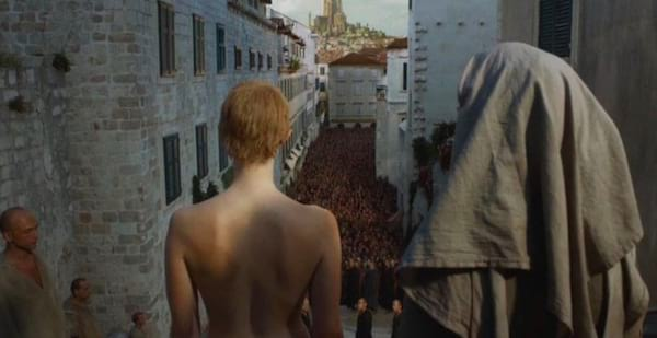 game of thrones, tv