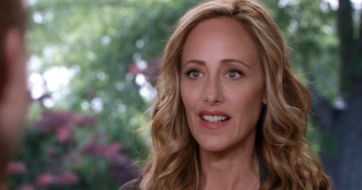 teddy altman grey's anatomy season 15