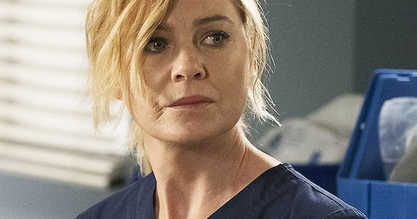 grey's anatomy station 19 crossover event 2019, spoilers