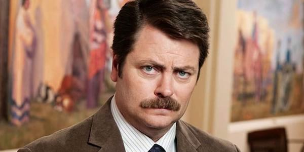 parks and recreation, tv
