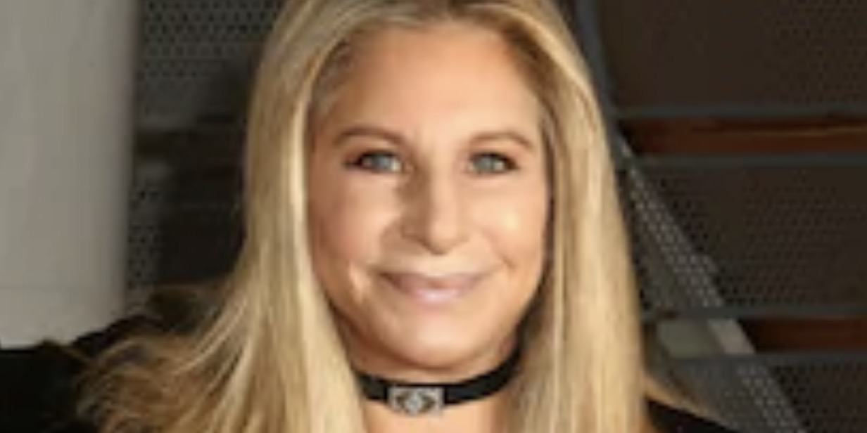 recent images of iconic singers, Music, Barbra streisand