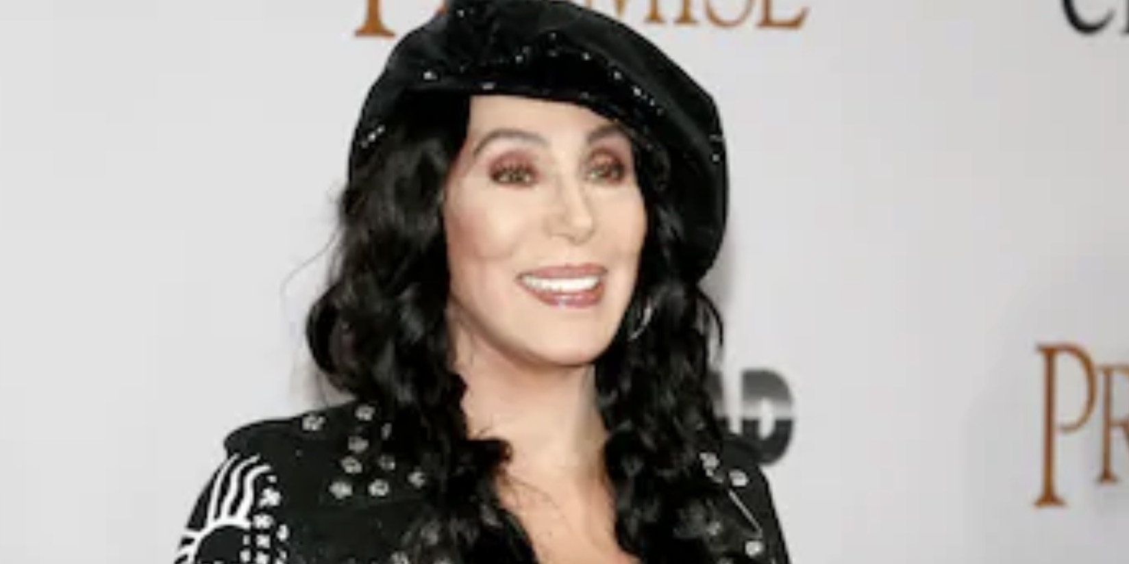 recent images of iconic singers, Music, cher