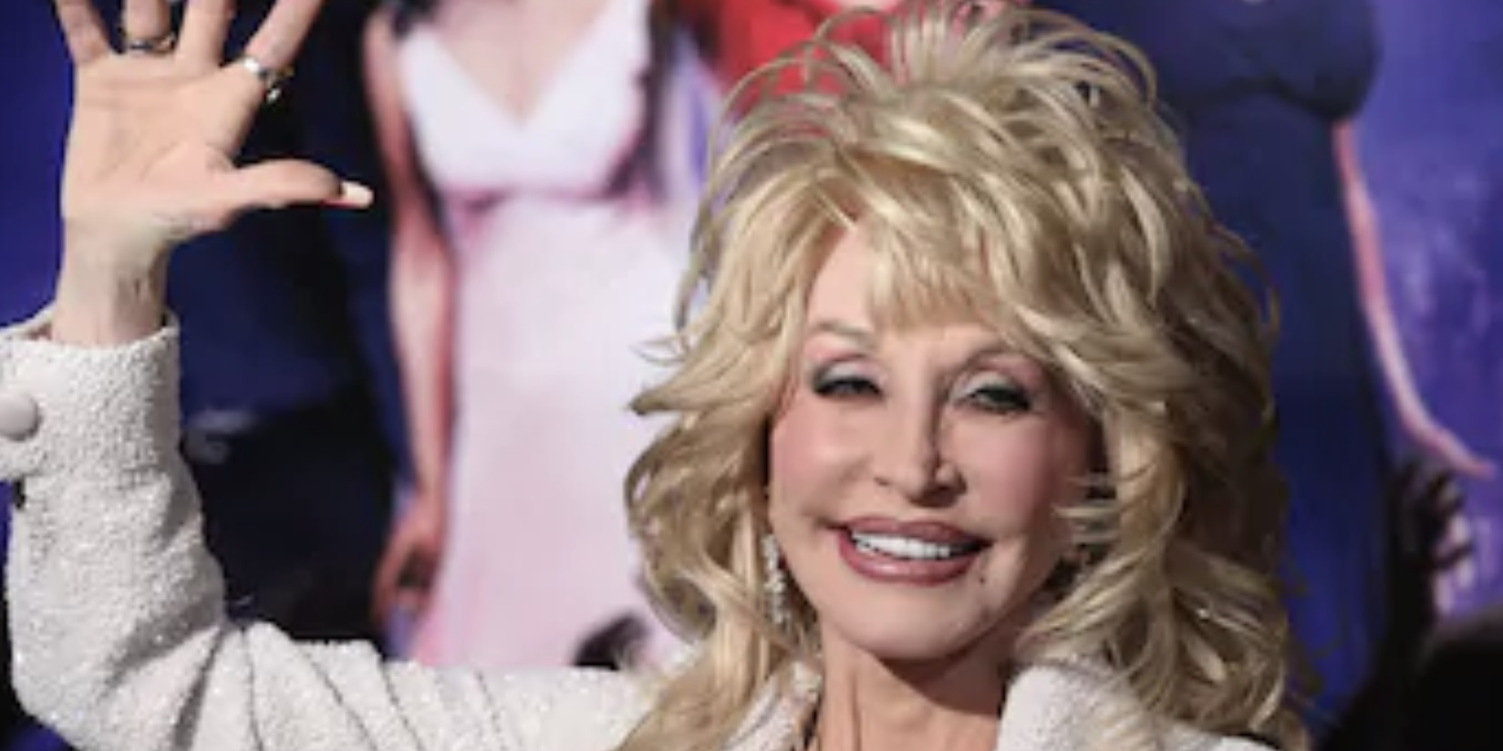 recent images of iconic singers, Music, dolly parton