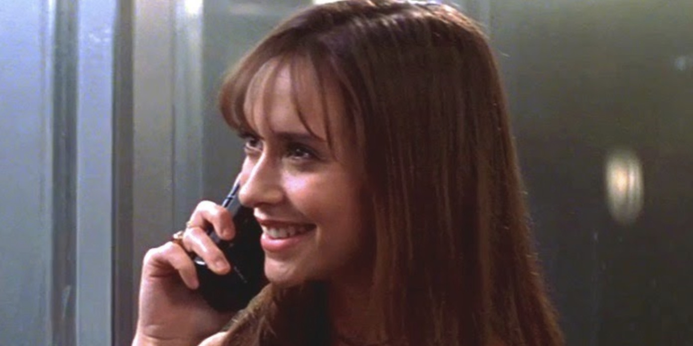 90s female icon, movies, tv, jennifer love hewitt, I Know What You Did Last Summer