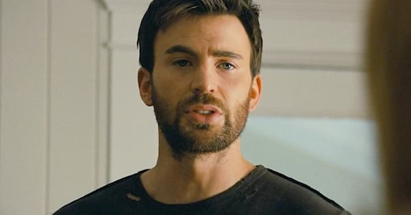 gifted, chris evans, male, hero, liz, geo