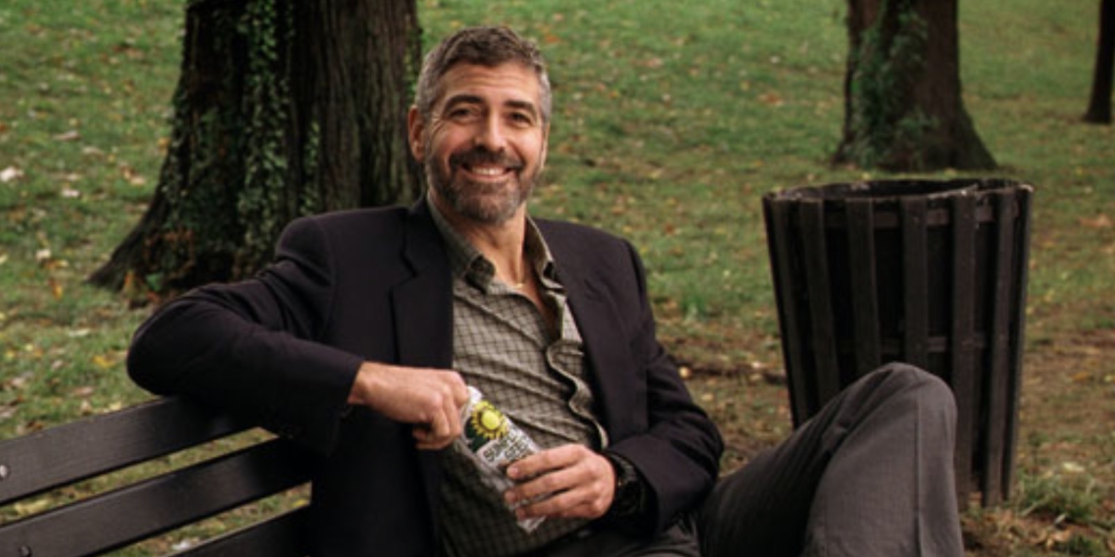 george clooney, movies, burn after reading