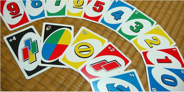 quiz can you name all these card games  quizbliss