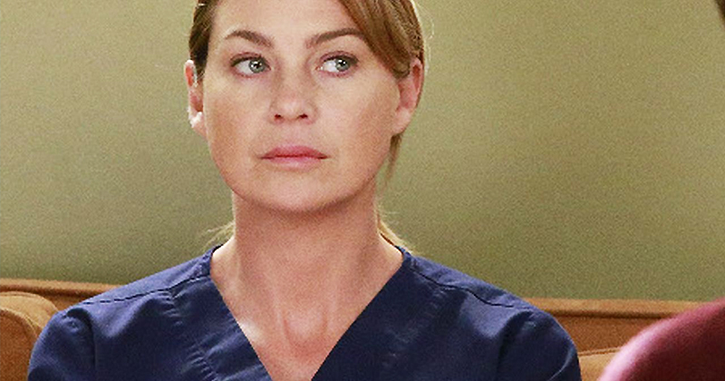 Grey's Anatomy 15x23 promo trailer, station 19 crossover