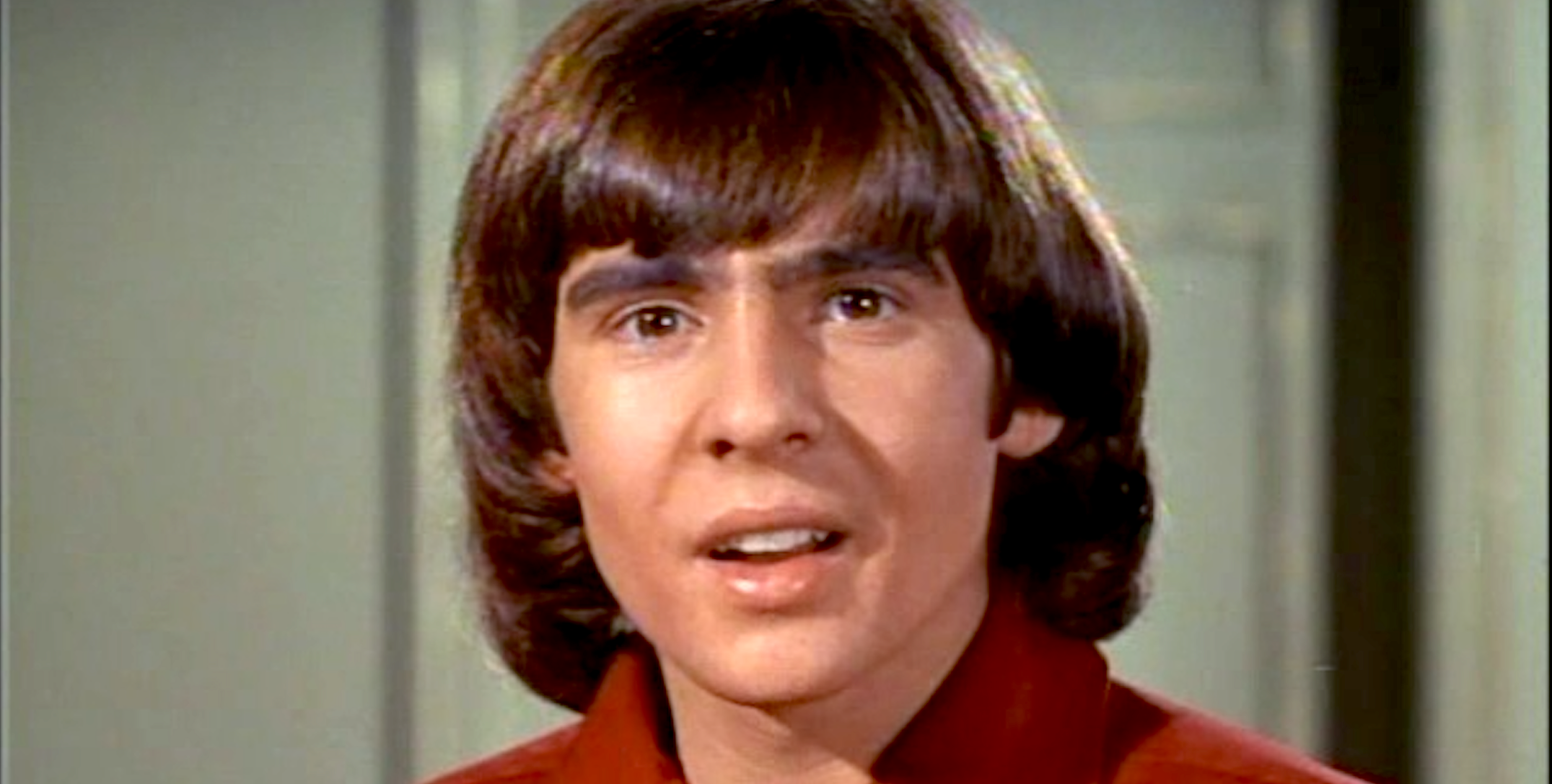 tv, Music, davy jones, the monkees, 60s, series
