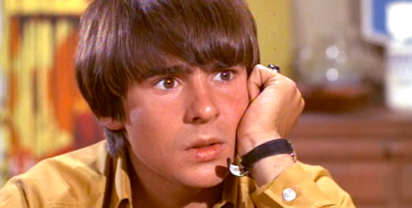 tv, Music, davy jones, the monkees, 60s, show