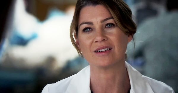 why isn't grey's anatomy on, new episode air date, april 25