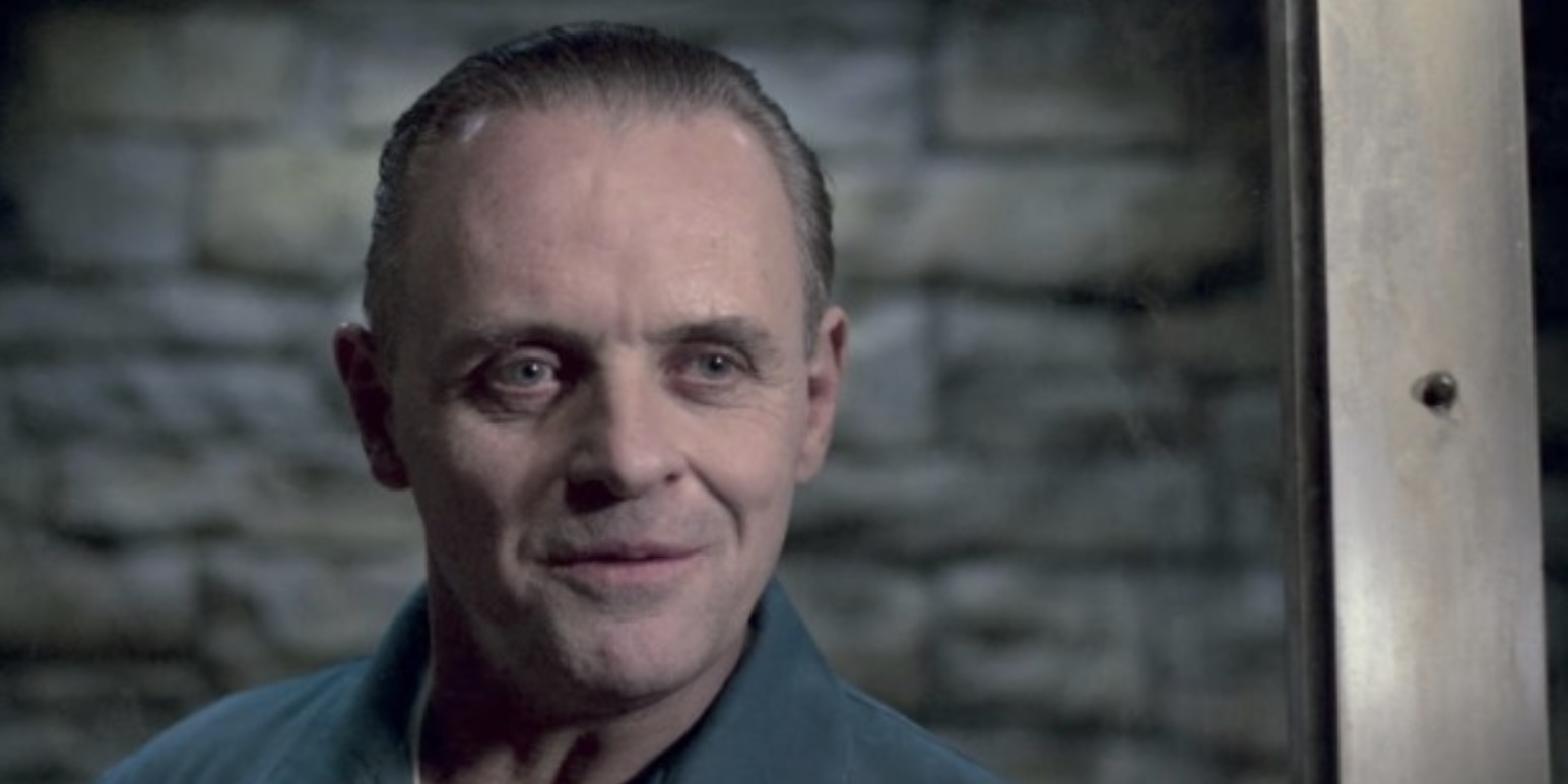 anthony hopkins, silence of the lambs, british actors, movies