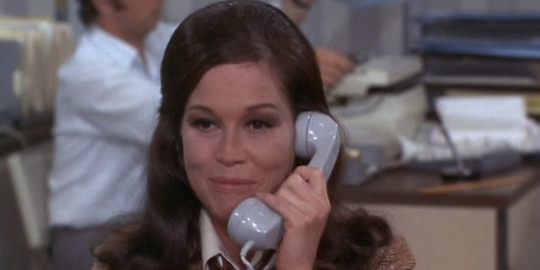 70s female icon, movies, mary tyler moore, The Mary Tyler Moore Show, tv