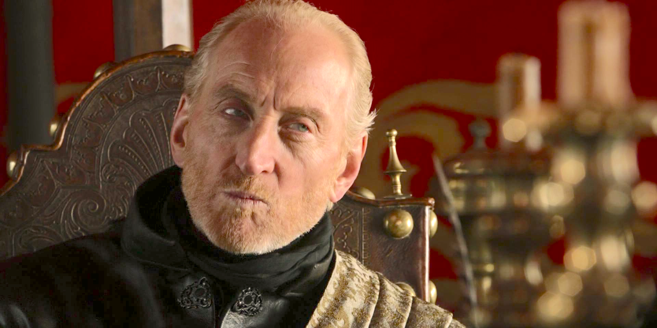 tv, game of thrones, tywin lannister, charles dance, AMC