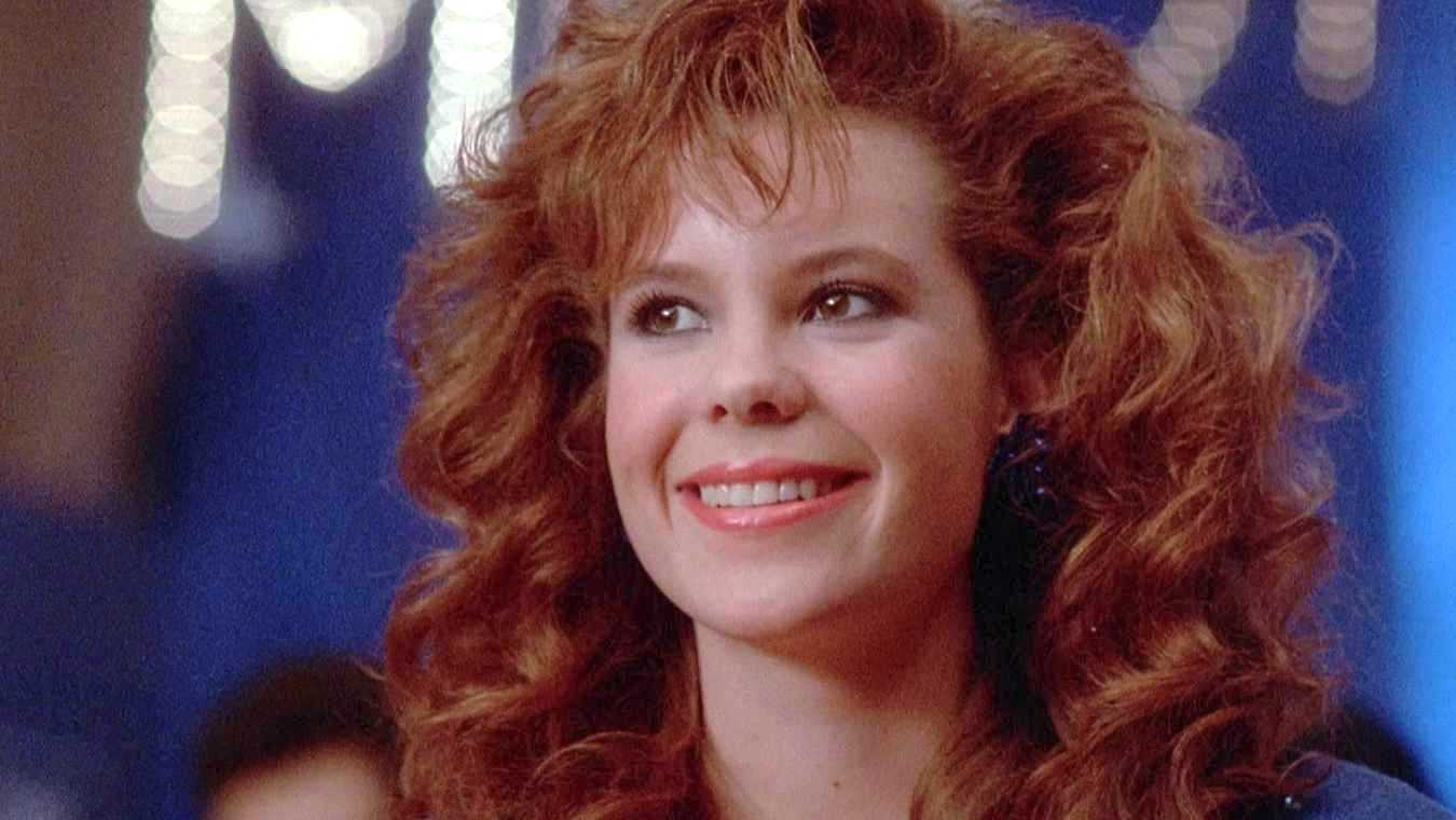 Teen Witch, 80s, 1980s, hero, personality, hair, Music