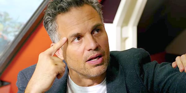 smart, hero, male, headache, thinking, liz, Thor, Mark Ruffalo, geo, Wisconsin