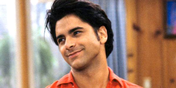 tv, full house, john stamos as uncle jesse