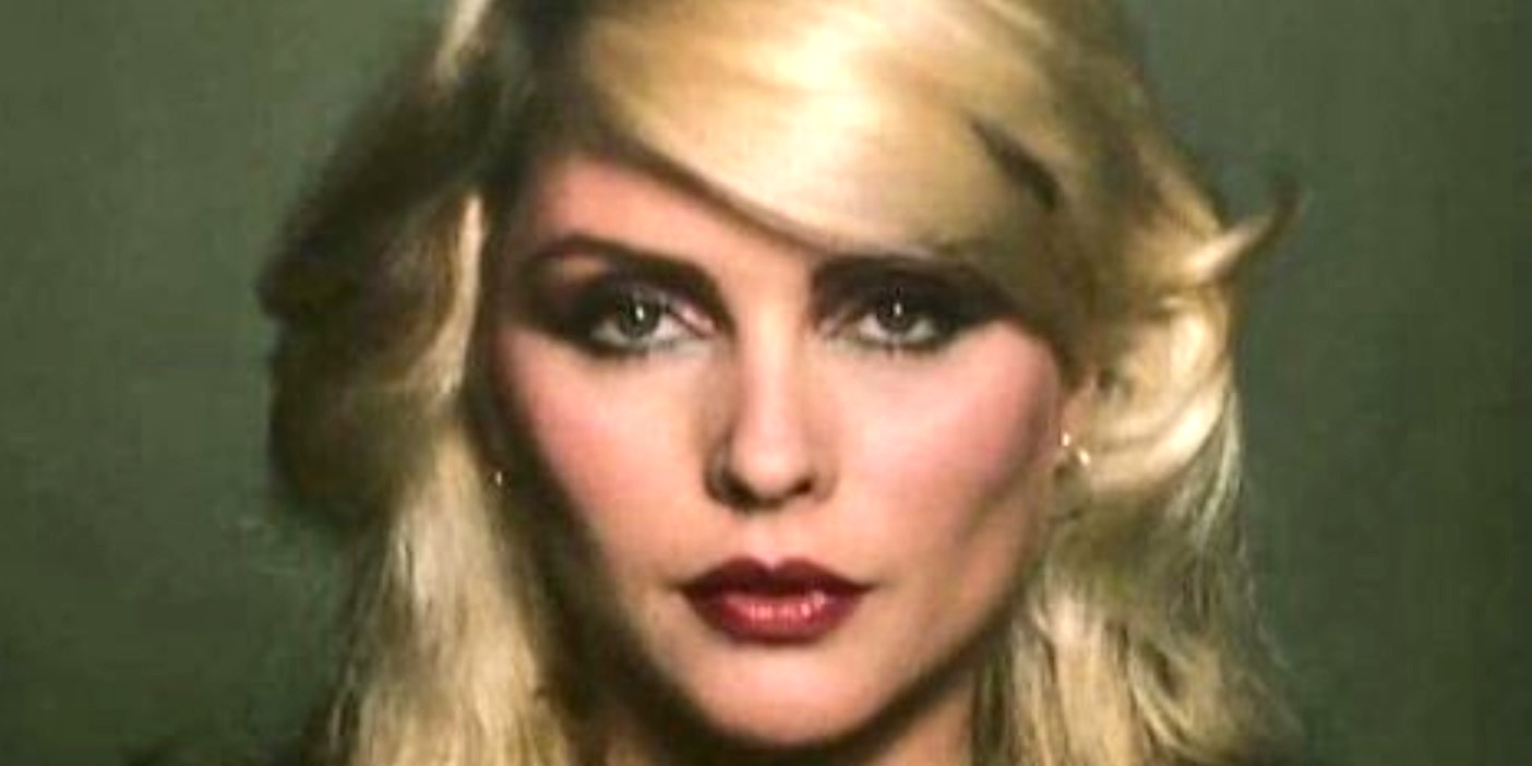 blondie, debbie harry, Music
