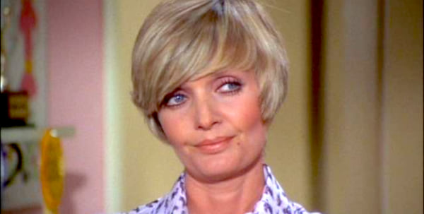tv, the brady bunch, florence henderson as carol brady, 60s, 70s