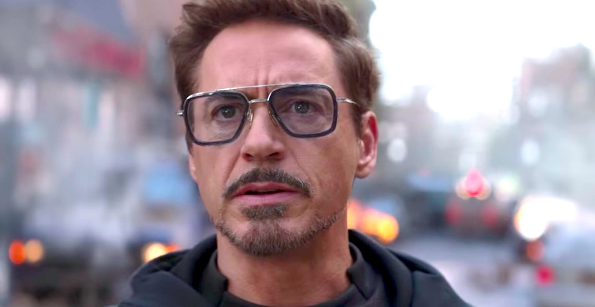 smart, avengers: infinity war, infinity war, iron man, tony stark, engineer, glasses, quiz, hero, new york