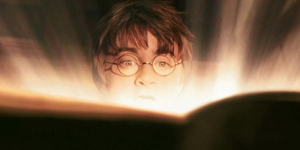 book, Harry Potter book, angelina, Harry Potter Quiz, harry potter, hp
