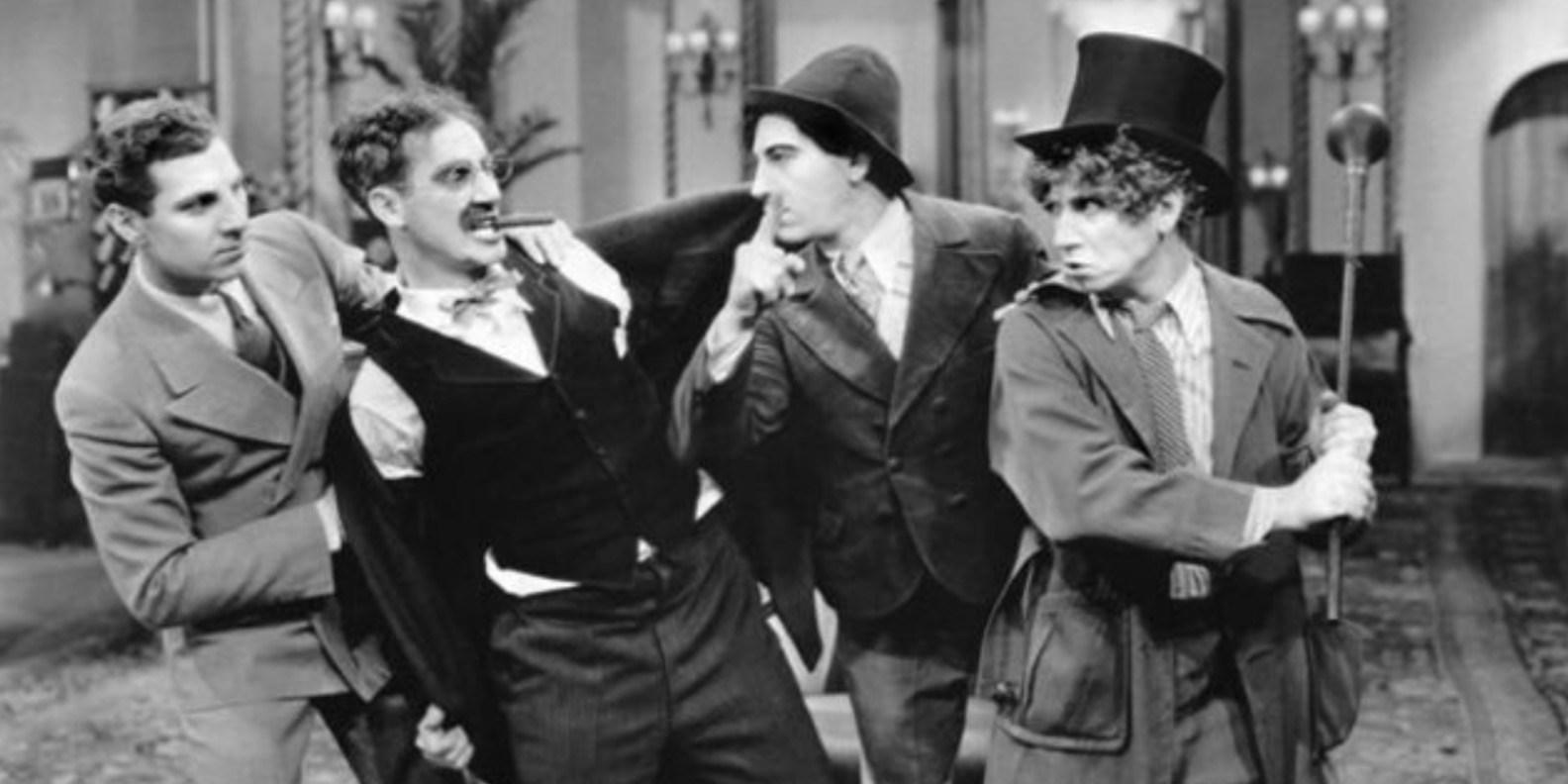 movies, duck soup