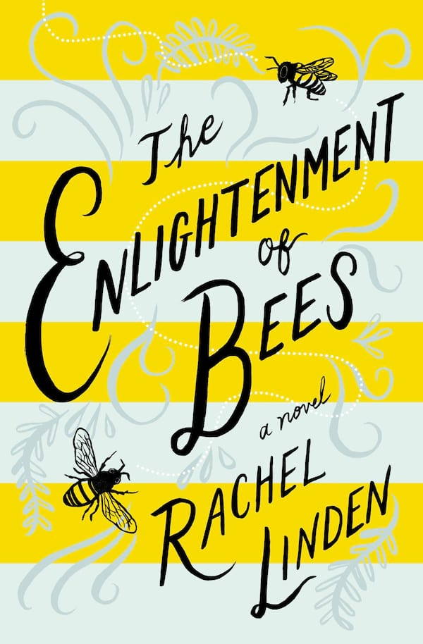 hi-res book covers from Amazon about the most anticipated summer reads for women