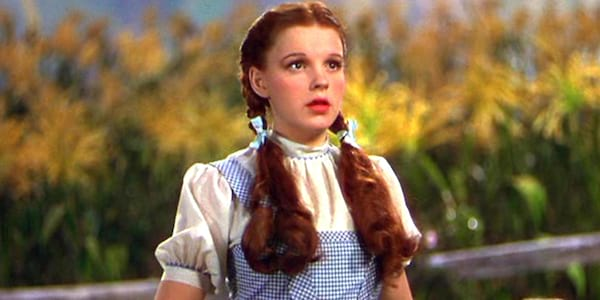 wizard of oz, movie, actor, theater, theatre, musical, play