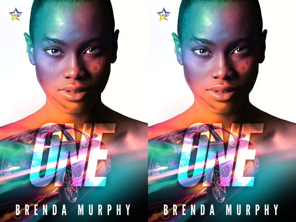 romance novels to read on vacation, cover of one by brenda murphy, books