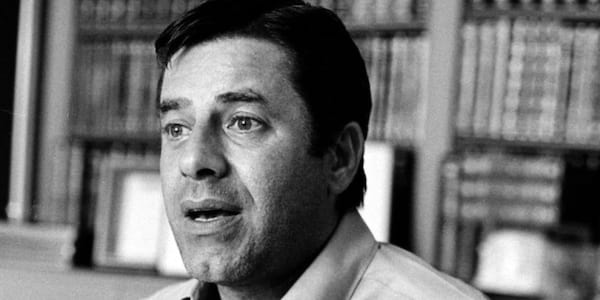 60s comedians, jerry lewis, The Jerry Lewis Show