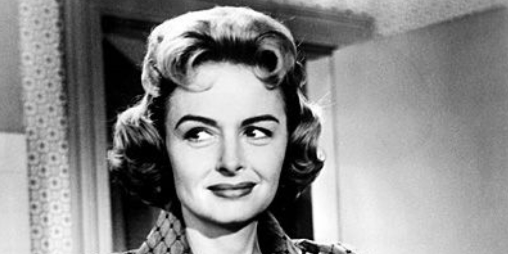 50s female icons, movies, donna reed, The Donna Reed Show
