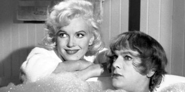 classic movie quiz, movies, Some Like It Hot