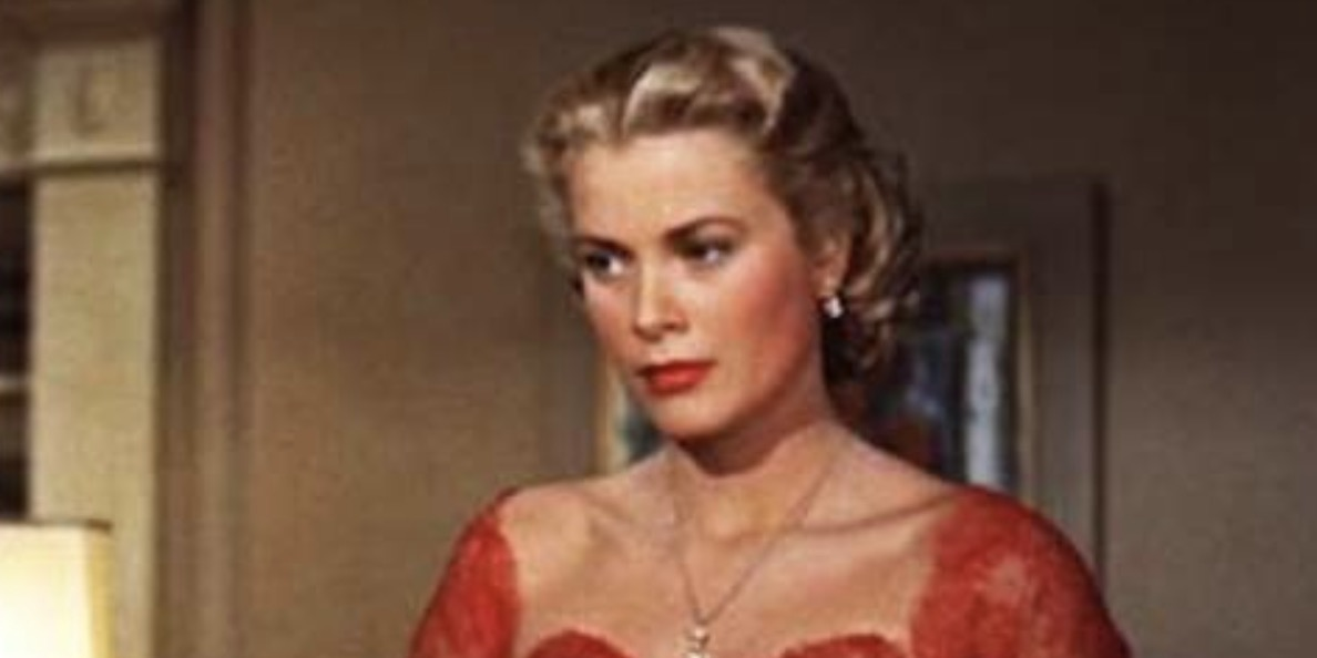 classic movie quiz, movies, dial m for murder