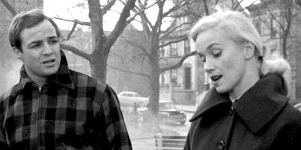 classic movie quiz, movies, on the waterfront