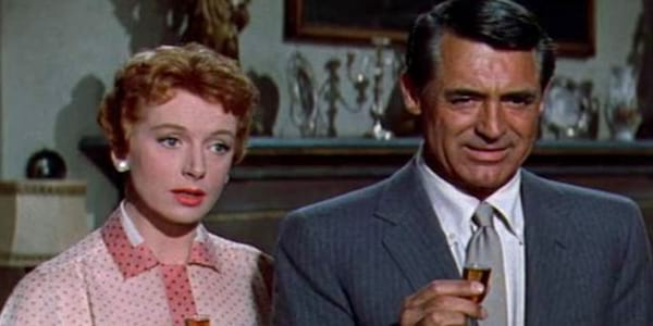 classic movie quiz, movies, an affair to remember