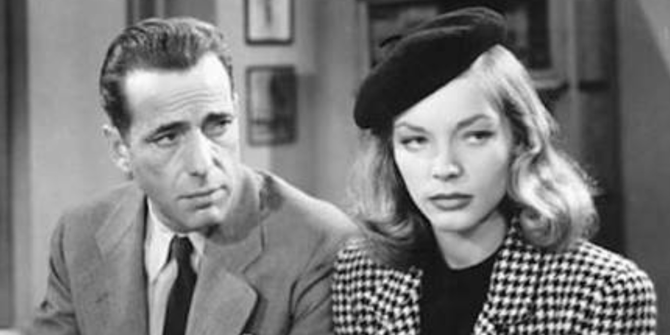 classic movie quiz, movies, the big sleep