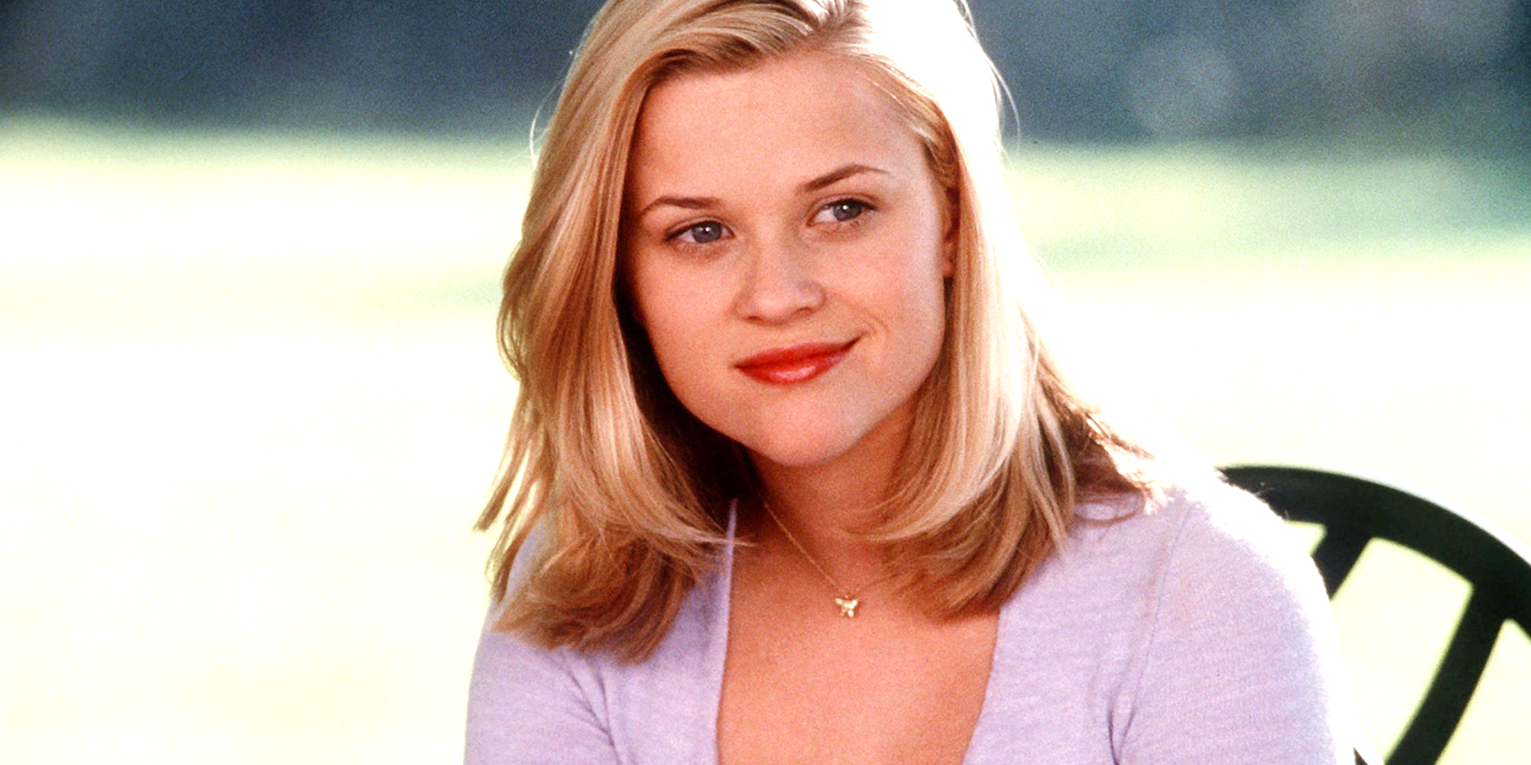 movies, cruel intentions, 1999, reese witherspoon
