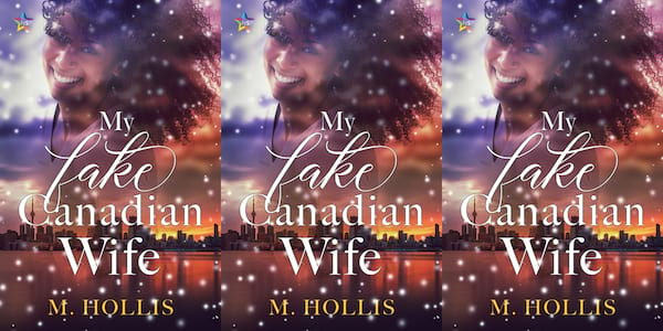 These Romance Novels Have the Most Gorgeous Covers! - Women com