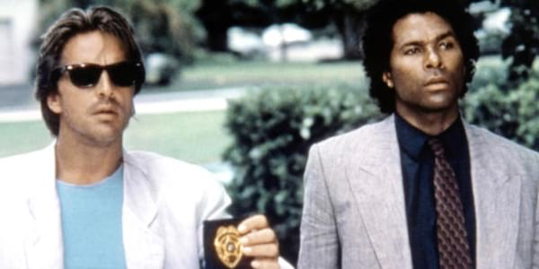 80s action show, tv, Miami Vice