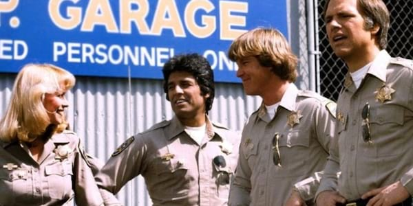 80s action show, tv, chips