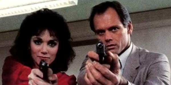 80s action show, tv, hunter