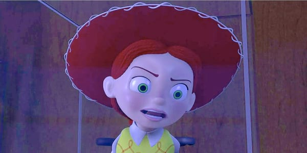 pixar quiz, pixar, pixar movie, jessie, country