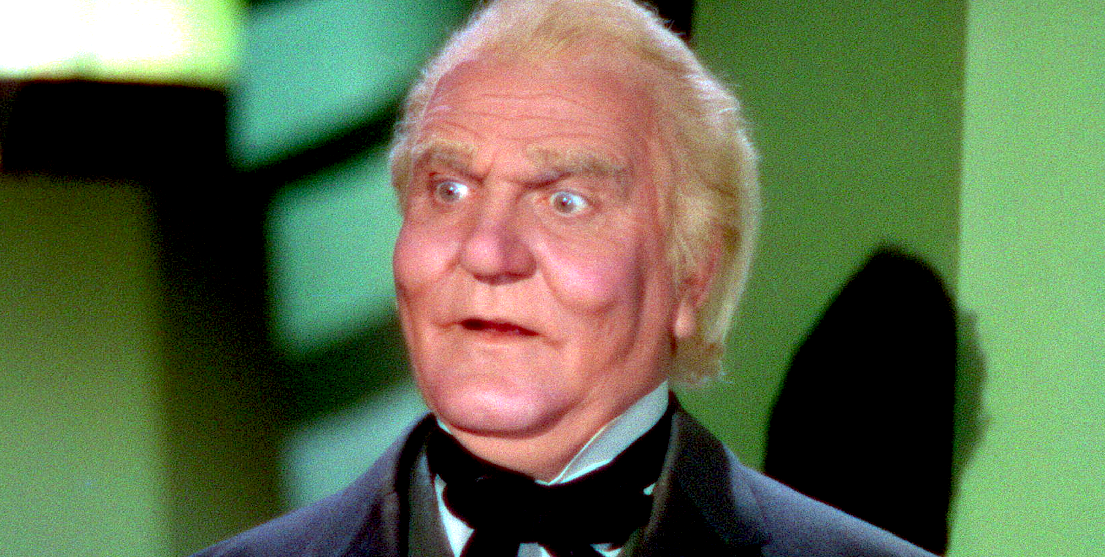 movies, the wizard of oz, 1939, frank morgan as the wizard, AMC