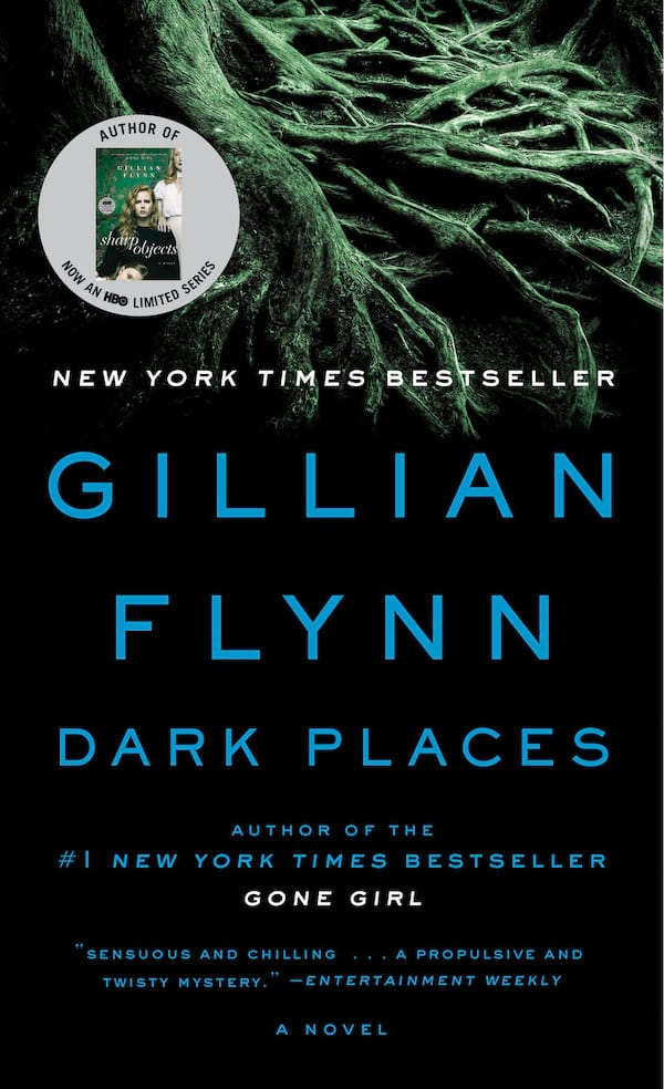 Psychological thrillers like Gone Girl book covers from Amazon