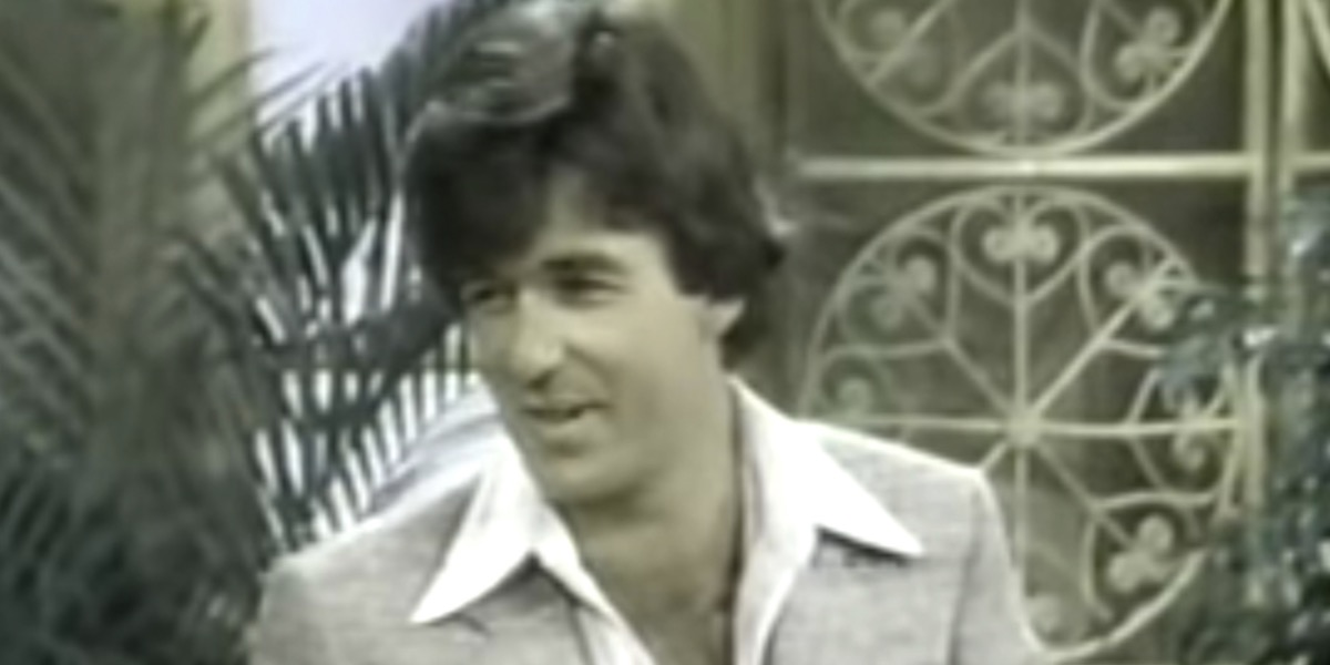80s talk show host, tv, Alan Thicke, The Alan Thicke Show