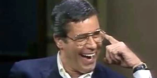 80s talk show host, tv, jerry lewis, The Jerry Lewis Show