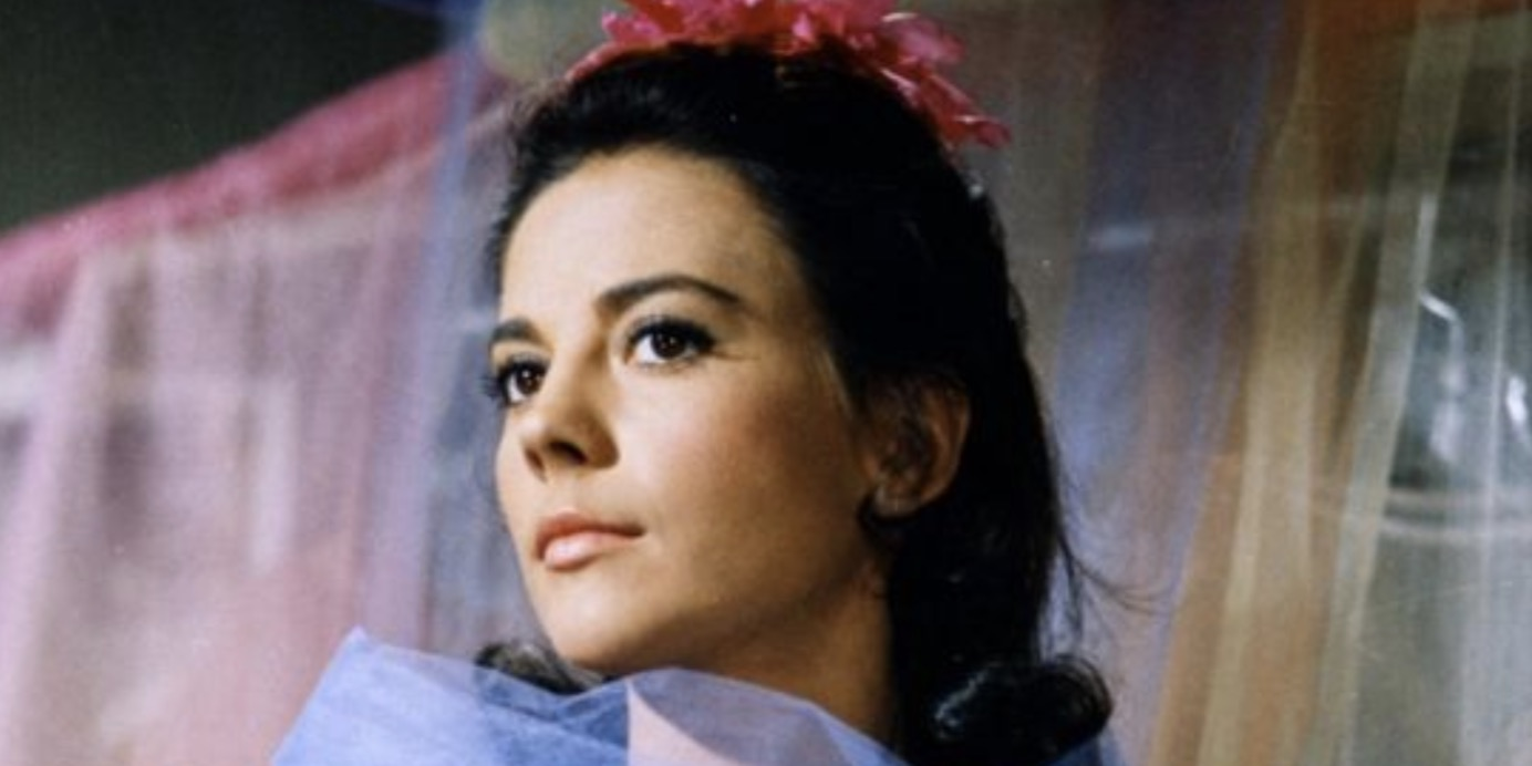 West Side Story, movie characters quiz, movies