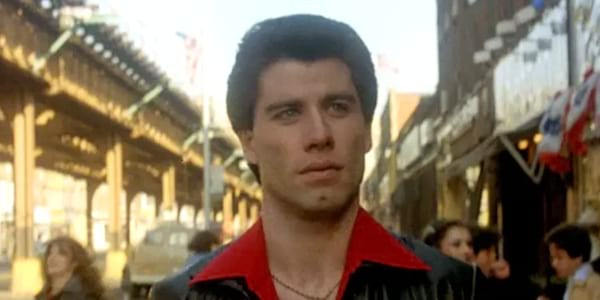 saturday night fever, movie characters quiz, movies
